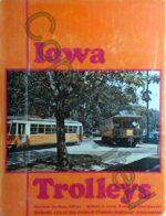Iowa Trolleys – CERA Bulletin #114