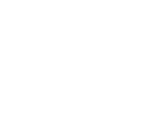 On The Rail Books